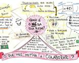 Rsobrefolder_de_gaia_creative_thumb