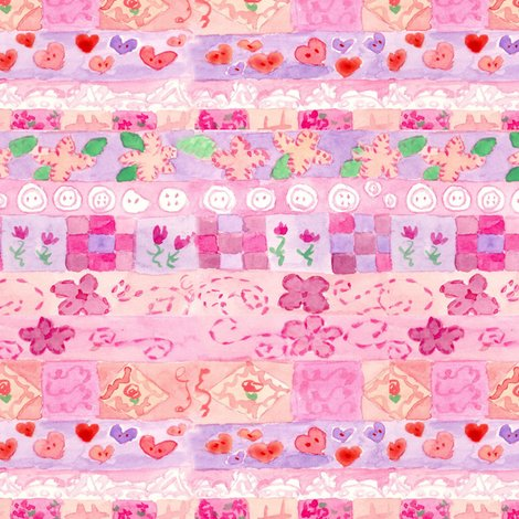 Rrpink_sampler_fabric_shop_preview