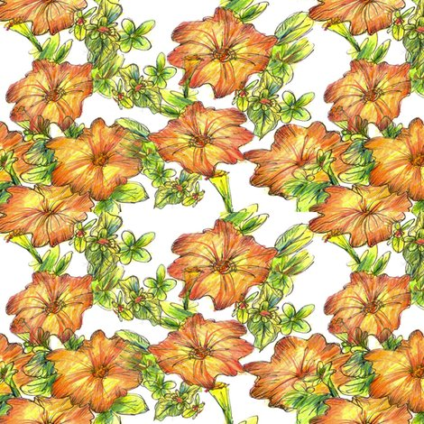 Rrrorange_petunias_shop_preview
