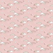 Rrrifbyair_pinklt_birds18x8_shop_thumb