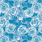 Rrblueroses_shop_thumb