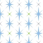 Rrrantarctic-snowflake-large_shop_thumb