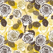 Raroses_shop_thumb