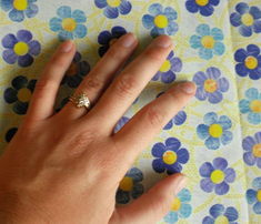Rblue_patterned_flowers_comment_219688_thumb