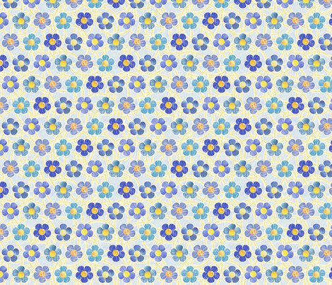 Rblue_patterned_flowers_shop_preview