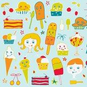Rr20110509-01_shop_thumb