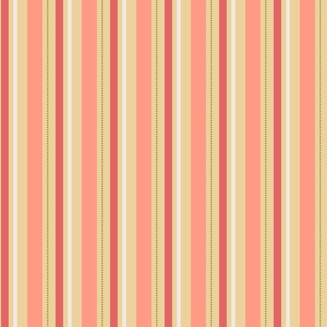 Rrtulip_hues_stripe_fabric-02_shop_preview