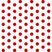 Rrrcherry_dot_v2_shop_thumb