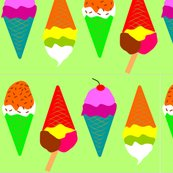 Rrhave_a_ice-cream__shop_thumb