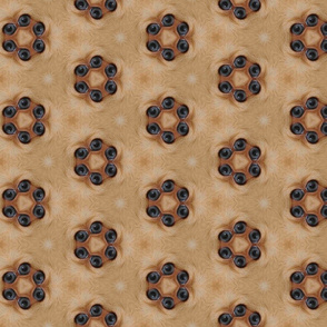 repper_pattern