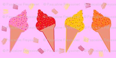 glaces_4_parfums