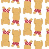 Rrrbears_spoonflower_shop_thumb