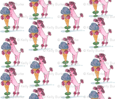 poodle_sweets