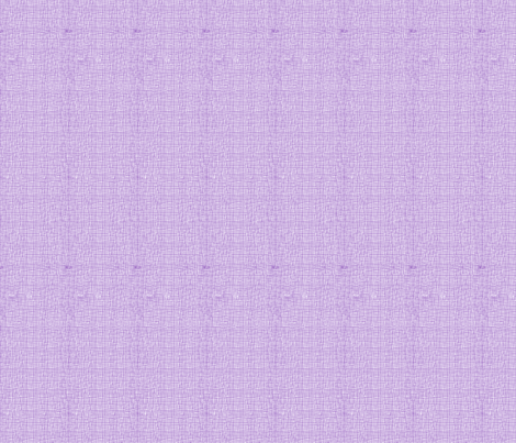 Plum Burlap fabric by joybucket on Spoonflower - custom fabric