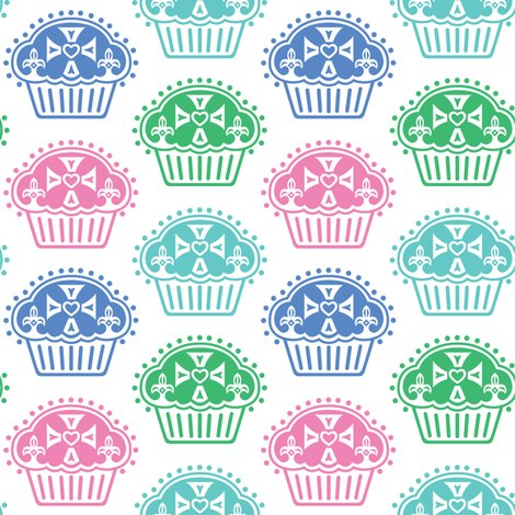 Rrrrrrrkeep_calm_eat_cupcakes_shop_preview