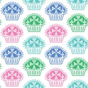 Rrrrrrrkeep_calm_eat_cupcakes_shop_thumb