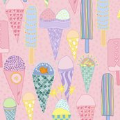 Ricecreamparty2_shop_thumb