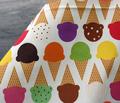 Ice-cream-dream-creamy-smaller_comment_70337_thumb