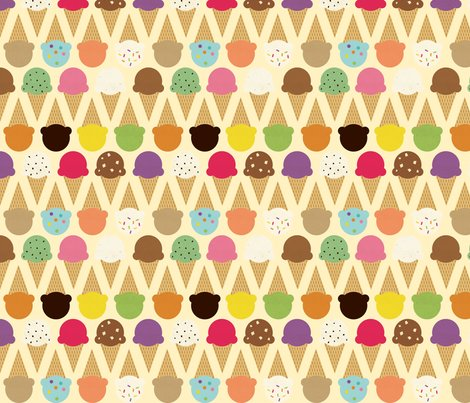 Ice-cream-dream-creamy-smaller_shop_preview