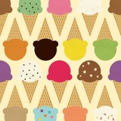 Ice-cream-dream-creamy-smaller_shop_thumb