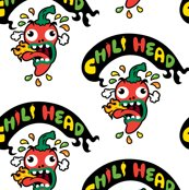 Rrrrchili_head_2_shop_thumb