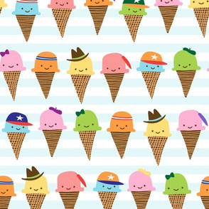 ice_cream_friends