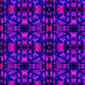 kaleidoscope b)