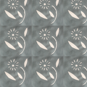 DSC00275-Dancing White Flowers on Grey-ed