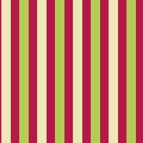 Rrburgundy_stripe-03_shop_preview