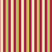 Rrburgundy_stripe-03_shop_thumb