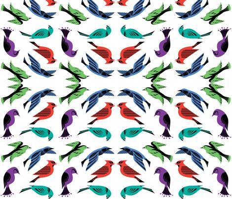 Rbirds_royale2_shop_preview