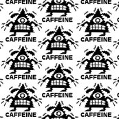 Rrrrrrrrcaffeine_dog_shop_thumb