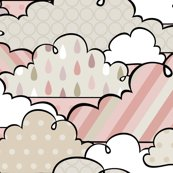 Rrifbyair_pink_clouds_shop_thumb