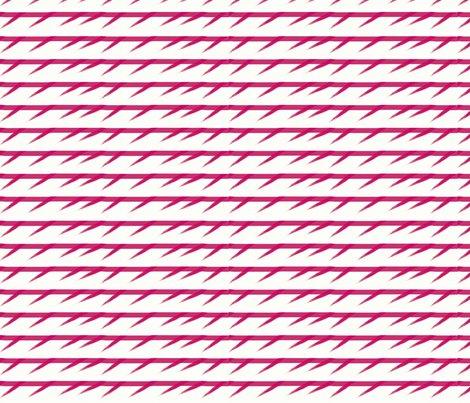 Rrrrrrrrtest-pattern-1_shop_preview