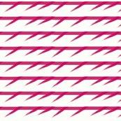 Rrrrrrrrtest-pattern-1_shop_thumb