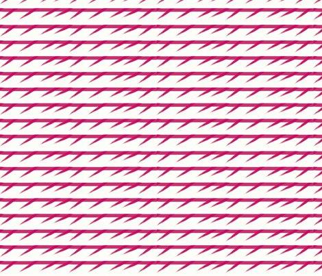 Rrrrrrrtest-pattern-1_shop_preview