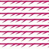 Rrrrrrrtest-pattern-1_shop_thumb