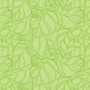 leafpattern-ch