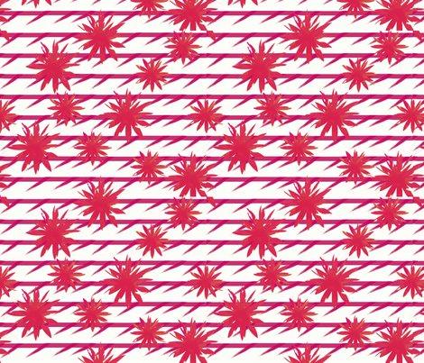 Rrrtest-pattern-10_shop_preview