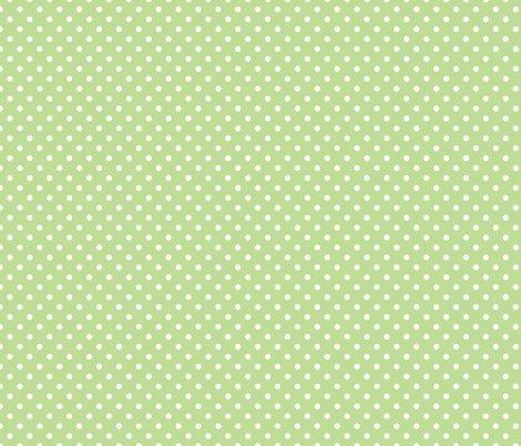 Rrpois-pistacchio.ai_shop_preview