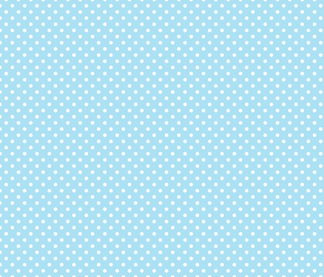 Mint fabric by majobv on Spoonflower - custom fabric