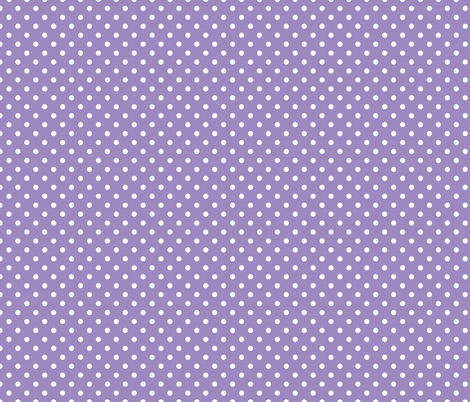 Blueberry fabric by majobv on Spoonflower - custom fabric