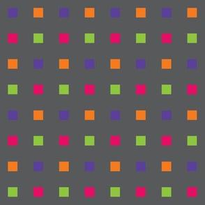 Gamer Dot 1