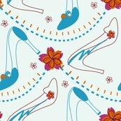 Rrthe_blue_shoe_diagonal45deg_12in150dpi_shop_thumb