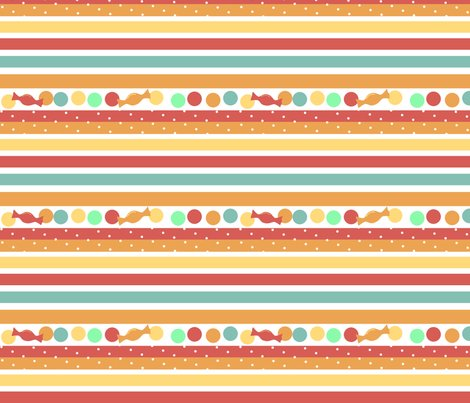 Rrrcandystriped_shop_preview