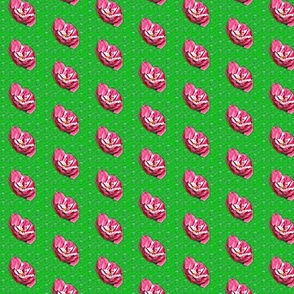 swirledroseonlime