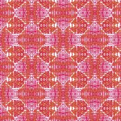 Rrrrrrryellow-pink-stripes-dk-roller-opaque-pattern2-smudged_shop_thumb