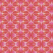 Rrrrrryellow-pink-stripes-dk-roller-opaque-pattern2-smudged_shop_thumb