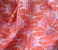 Rrrrryellow-pink-stripes-dk-roller-opaque-pattern2-smudged_comment_154691_preview
