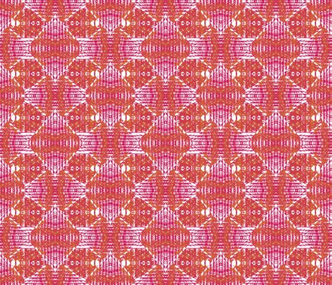 Rrrrryellow-pink-stripes-dk-roller-opaque-pattern2-smudged_shop_preview